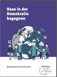 Bild1_Demokratie