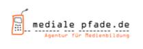 mediale_pfade