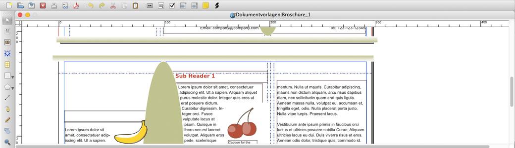 Fantastic Integer Wort Probleme Arbeitsblatt 6Klasse Images - Mathe ...