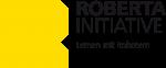 Logo Roberta Initiative